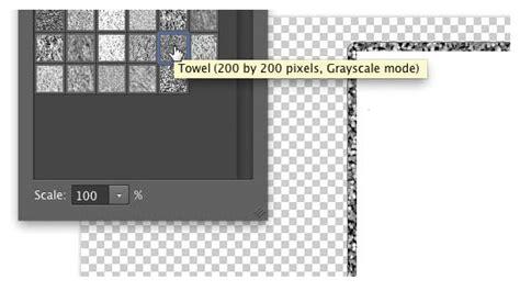 tutorial dasar belajar photoshop tutorial photoshop membuat kartu as sendiri belajar