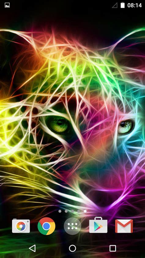wallpaper animasi hp samsung galaxy young download gratis hewan wallpaper animasi 3d gratis hewan