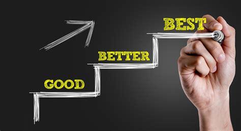 better best better best diginomica