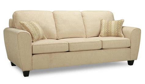 fabric sofa sets ac 3120 fabric sofa set furtado furniture