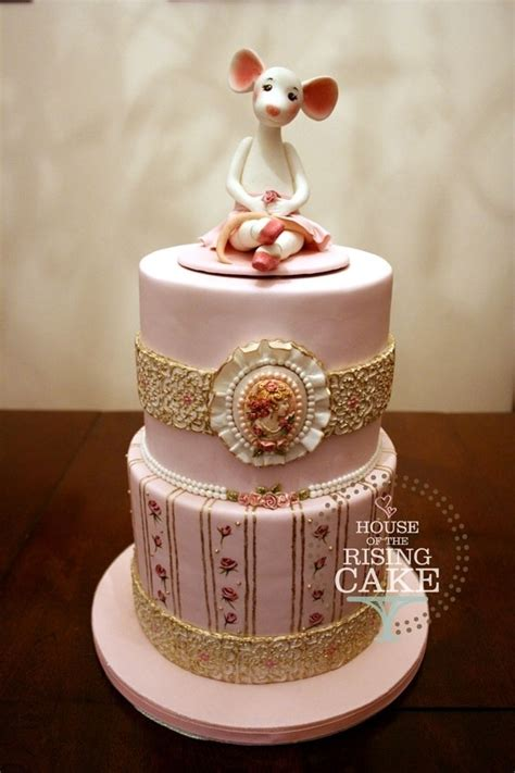 victorian themed birthday cakes pin by earth dancer steph on sweet twinkle toes pinterest
