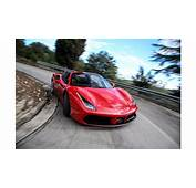 Best 55  Ferrari Wallpaper On HipWallpaper