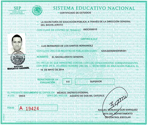 certificado de preparatoria certificado de preparatoria testimonios ellos hicieron su prepa en l 237 nea 161 an 237 mate