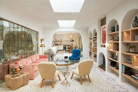 commune design commune designs interior design ideas