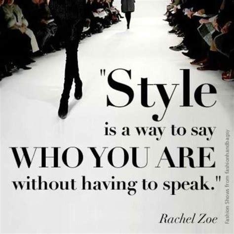 black quotes fashion tumblr models fashion quotes