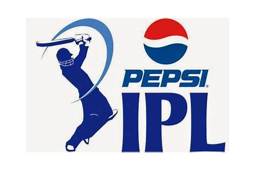 pepsi ipl titelsong herunterladen 2015 video song