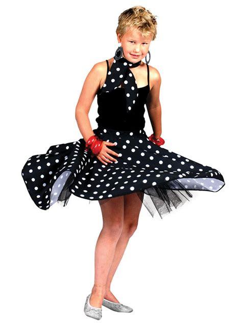 jive lindy hop rock n black rock n roll falda 50s bailar lindy hop jive vestido