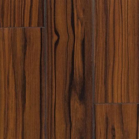 pergo prestige exotics ebony laminate flooring 5 in x 7