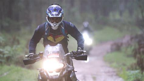 Bmw Motorrad Australia Youtube by Gs Trophy Australian Qualifier 2017 Bmw Motorrad