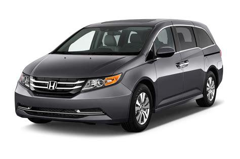 2014 Honda Odyssey Pricing Revealed 2014 Honda Odyssey Reviews And Rating Motor Trend