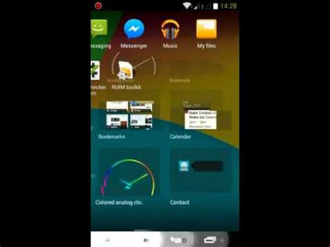 tutorial instal cwm nokia xl full download update nokia x nokia x nokia xl to kitkat