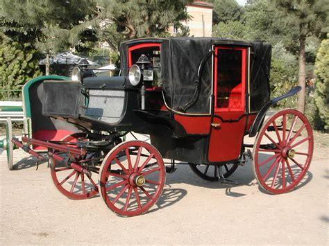 carrozze d epoca carrozze d epoca carrozze auto e moto d epoca