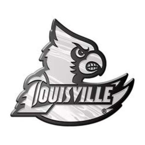 louisville basketball coloring pages free coloring pages of louisville cardinals