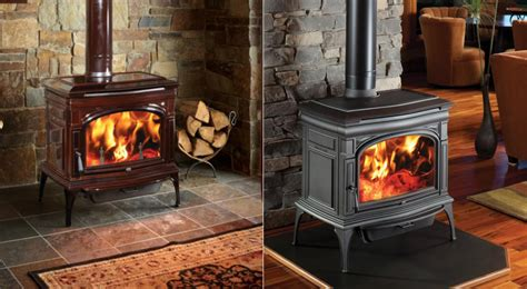 Ders For Fireplaces by Lopi Liberty Wood Stove Replacement Parts The Best Stove