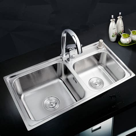 Sink Cost Kitchen Sinks Price Decorating Ideas Houseofphy