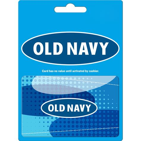 Old Navy Gift Card Paypal - my christmas wish list hello miss niki