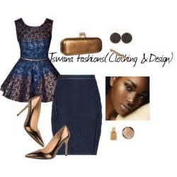 pictures on design tswana dresses latest wedding trends