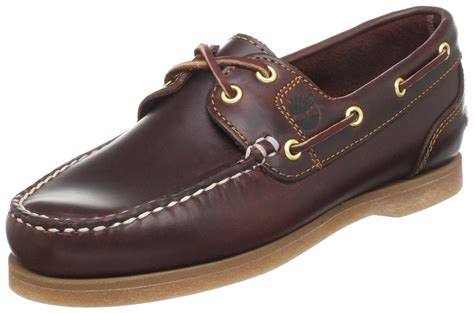 loafer boat shoes timberland timberland womens amherst boat shoe loafer in