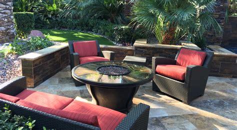 las vegas patio furniture outdoor furniture las vegas home design