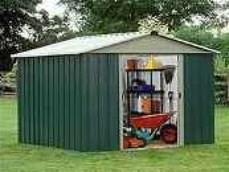 metal shed kits low cost metal buildings garage barn kit shed cabin plans containers metal buildings with living