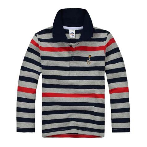 T Shirt Polo Boys 8 top quality boy polo shirts school shirt boys t shirt sleeve cotton clothes