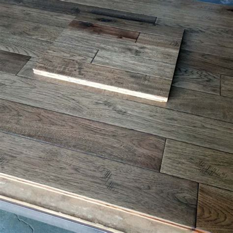 woodworking supplies kalamazoo grey stain for wood floors elemental heritage product catalog hardwood flooring and