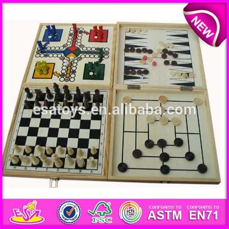cheap chess sets for sale cheap chess sets cheap chess sets wholesale