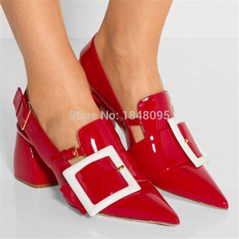 cheap high heels size 11 popular heels size 11 buy cheap heels size 11 lots from