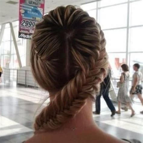 crown rolls braids pinterest the world s catalog of ideas