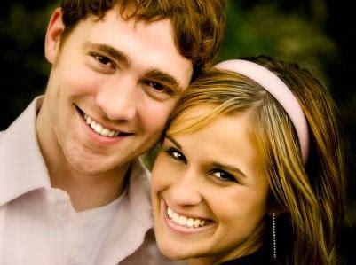preguntas para hacerse en parejas noviazgo cristiano preguntas para hacerse antes de
