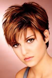 how to cut choppy layers in hair choppy layered cut vip hairstyles