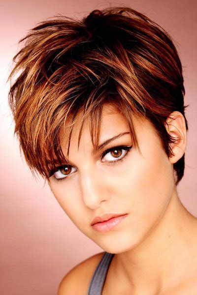 how to cut a choppy hairstyle choppy layered haircuts vip hairstyles