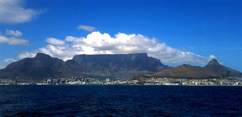 where is table mountain cape town cape of check out cape town cape of
