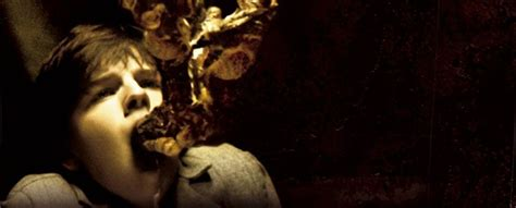 film bagus horor 2015 17 terrifying horror movies on hulu right now