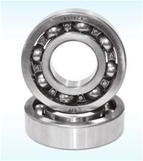 Bearing 6308 Zz Nis 6308 zz 6308 2rs bearing 6308 zz 6308 2rs bearing 40x90x23 jinfa bearing co ltd