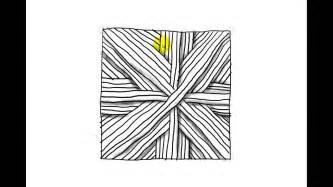 zentangle patterns tangle patterns echoism youtube zentangle patterns tangle patterns hurry youtube