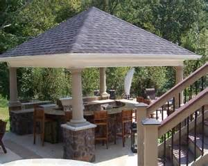 outdoor entertainment outdoor entertainment area design ideas pinterest