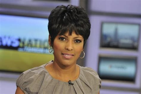 what does tamron hall use on her face jason whitlock inaccurately thinks tamron hall is quot the