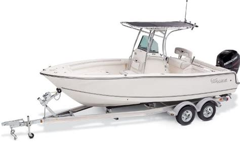 used aluminum boats for sale in houston texas offshore boats for sale in houston texas