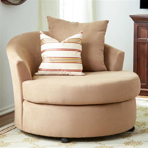 Swivel Accent Chair With Arms Small Occasional Chairs With Arms Small Accent Chairs With Arms Kit4en Small Accent Chairs