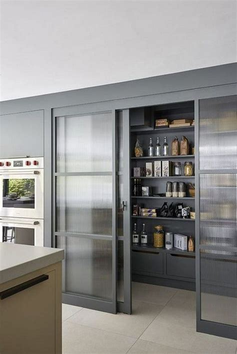 small kitchen pantry room homemydesign