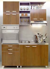 Kitchen Design For Small Houses Kitchen Modern Design For Small Spaces Afreakatheart