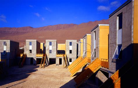 elemental architecture exploring pritzker prize winner alejandro aravena s