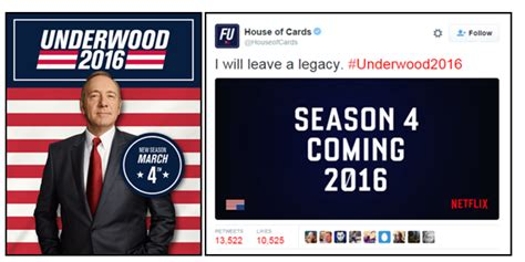 house of cards watch series how to unblock watch house of cards season 4 on netflix