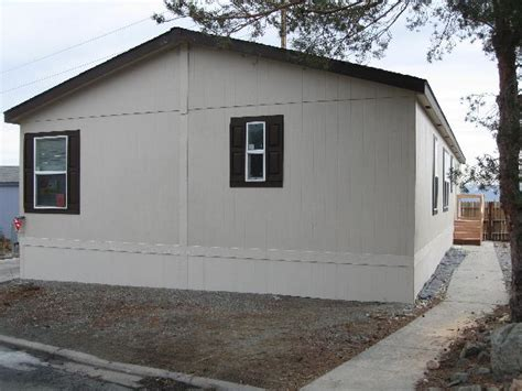 mobile home for rent in reno nv id 634192