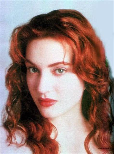 actress hollywood titanic wallpapers of titanic actress