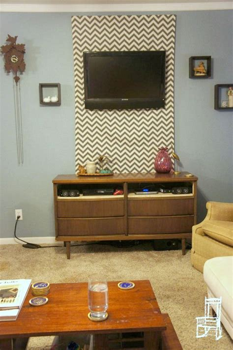 how to hide cable wires along wall best 25 hide tv cables ideas on hiding cables