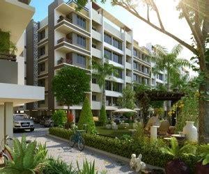 luxury apartment design exterior modern luxury apartment exterior design
