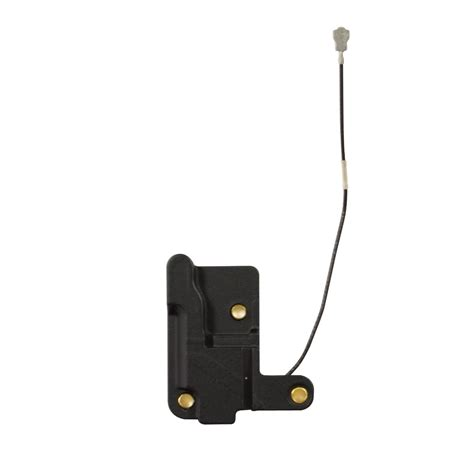 Spare Part Iphone 6 Left Cellular Antenna Spacer iphone 6 plus top cellular antenna fixez
