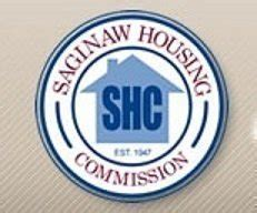 saginaw housing commission section 8 saginaw housing commission executive director search